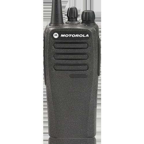 Amerizon - Motorola CP200D
