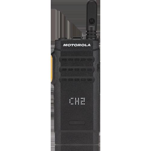 Amerizon - Motorola SL300
