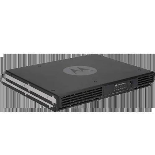 Amerizon -  Motorola TLK100 MotoTrbo Digital Radio