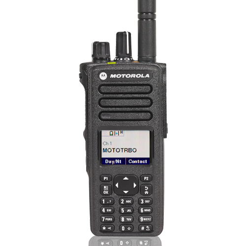 Amerizon -  Motorola XPR7550 MotoTrbo Digital Radio