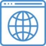 MCA - Education COVID-19 Solutions